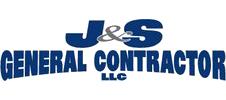 J&S General Contractors